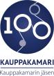 100v_logo_tulevaisuus-sininen_kauppakamarin-jasen_web