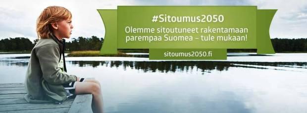 sitoumus2050