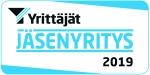 SY_jäsenyritys2019_200x100_suomi_200x100
