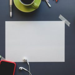 cropped-canva-flat-lay-composition-with-empty-paper.jpg
